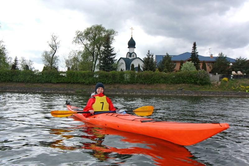 Что важно иметь с собой, отправляясь на водную прогулку?